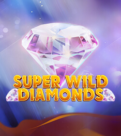 Super Wild Diamonds