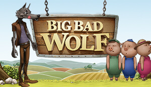 Игровые автоматы big bad wolf online casino roulette no deposit bonus