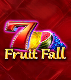 Fruit Fall