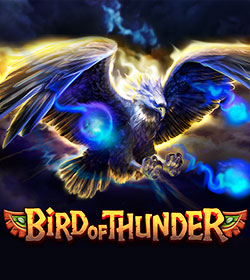 Bird of Thunder