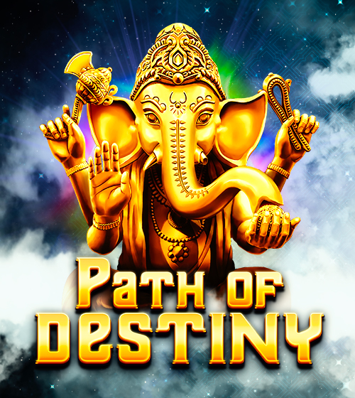Path of Destiny