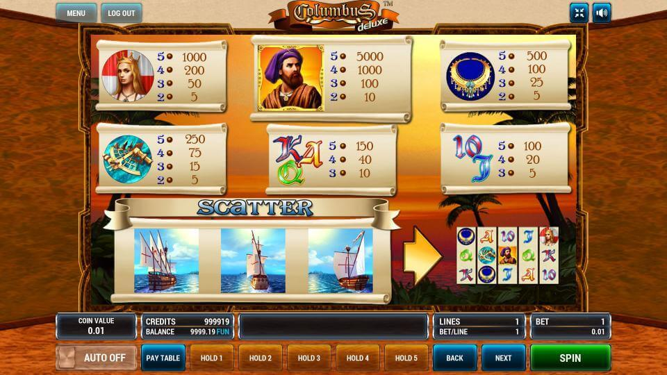 Evrogrand casino отзывы
