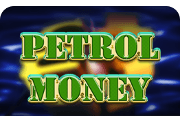 Petrol Money