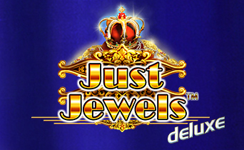 игровые автоматы Just Jewels Deluxe