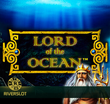 http://vipnetgame.com/uploads/games_items/logo_lord_of_the_ocean.jpg